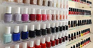 london s best nail salons where to