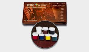 top 10 best leather repair kits of 2020