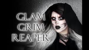 grim reaper tutorial