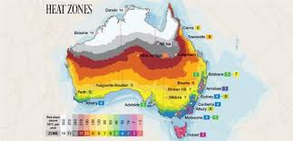diggers climate maps the diggers club