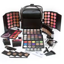 full professional makeup kit mac best