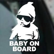 Buy Boy Mom Car Decal At Affordable Price From 31 Usd Best Prices Fast And Free Shipping Joom