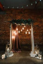 48 Most Pinned Wedding Backdrop Ideas 2020 2021 Wedding Forward