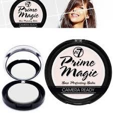 prime magic base perfecting balm