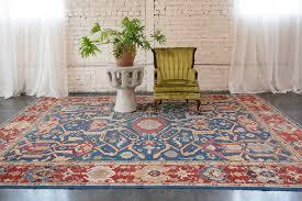 best persian rugs in 2020 decorate