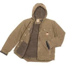 carhartt bartlett jacket near me
