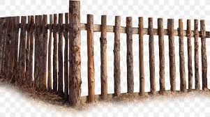 Download Fence Png 1972x1103px Fence Baluster Palisade Software Template Download Free