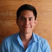 200+ profili Eduardo Montalvo   LinkedIn