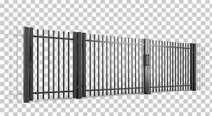 Fence Wicket Gate Einfriedung Png Clipa 2788330 Png Images Pngio