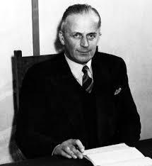 Reginald Smith-Rose - Wikipedia