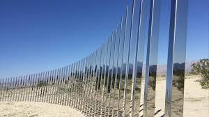 Palm Springs An Accidental Art Scene Is Flourishing In The Desert Amuse