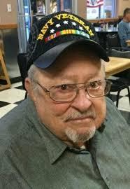 Obituary for Wendell Johnson, Fayetteville, AR