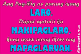 love quotes for my ex boyfriend tagalog love quotes for him 英语