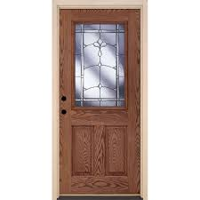 feather river doors 37 5 in x 81 625