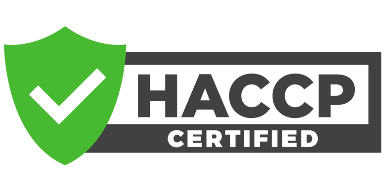 Image result for HACCP