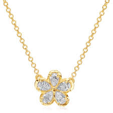 christopher designs 18k yellow gold 0