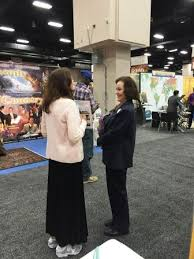 Association of Adventist Women: Updates from 2015 GC session in Texas--July  3