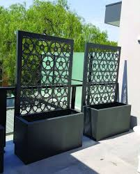 24 Lovely Outdoor Room Divider Bunnings Inspiration 1 Planter Boxes Diy Planter Box Fence Planters