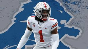 NFL draft 2020 live stream: How to ...