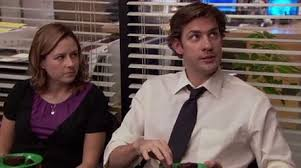 the office frame toby review ign