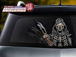 Star Wars Lightsaber Wiper Tag Reflective 4 Colors Shut Up And Take My Money