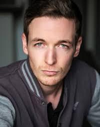 Adam Brown - Actor Profile & Biography