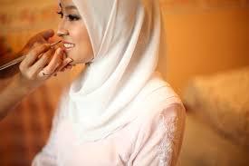m bridal makeup artist saubhaya