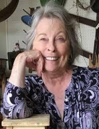 Bette Teasdale Obituary - Visitation & Funeral Information