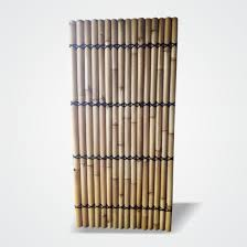 China Bamboo Poles Natural Black Bamboo Screening Available Bamboo Fence Yard Garden Outdoor Living China Bamboo Fence Bamboo Fencing
