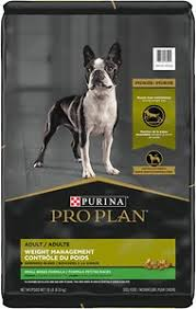 weight loss dog foods to make your fido