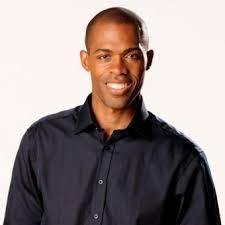 Dr. Ian K. Smith | Great Black Speakers