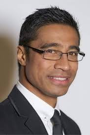 Pua Magasiva (1980-2019) - Find A Grave Memorial
