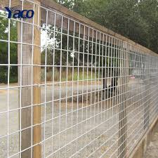 Removable Gi Metal Mesh Welded Wire Fence Sheep And Goat Panels 2x2 Galvanized Welded Wire Mesh Panel Buy Welded Wire Goat Panel Live Goats And Sheep Welded Mesh Fabric Chicken Wire Fencing Panels