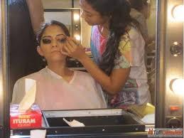 best makeup insutes in mumbai