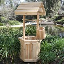 plant containers accessories garden
