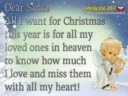 fresh christmas quotes to loved ones love quotes collection