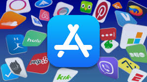 the best iphone apps for pcmag