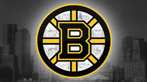 boston bruins wallpapers 70 images