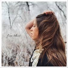 Abigail Rose - Fix This - Single | BandLink
