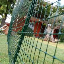 Fenceshop Eu The First Class Ecommerce For Fences Mesh Posts Gates Shading Net Plastic Meshes Accessories Synthetic Lawns Sports Equipment