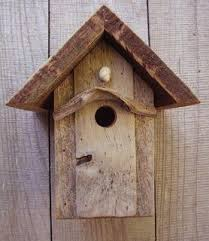 Alderbog Birdhouse Company I Make My Birdhouses Out Recycled Fence Boards M Bird Houses Fence Boards Fence Board Crafts