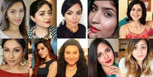 indian beauty yours channels