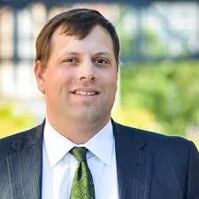 Jeremy Adam Johnston - Tacoma, Washington Lawyer - Justia