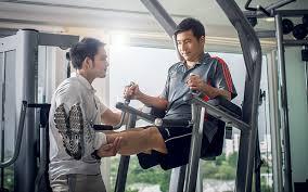 royal sport ine bangkok hospital