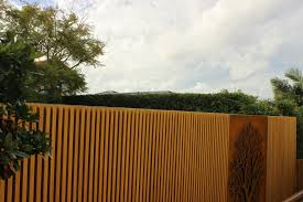 Hide Thy Neighbour 8 Privacy Solutions Part Two House Of Bamboo