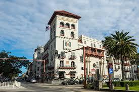 Resultado de imagen para estado de Florida influencia español