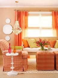 warm color schemes room colors