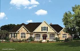 donald gardner lake house plans new don