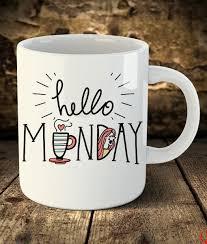 funny coffee mug quotes pics mom hijab