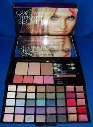secret give me dazzle makeup kit